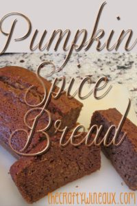 pinterest-pumpkin-bread-copy