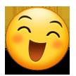 asian-smile