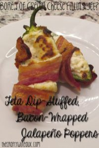 Jalapeno Poppers Pinterest Cover