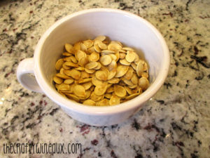pumpkin-seeds-8