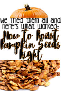 pumpkin-seeds-cover-copy